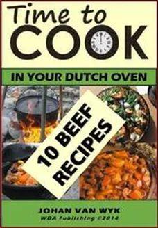afrikaanse-resepte | GRATIS RESEPTE E-BOEKE