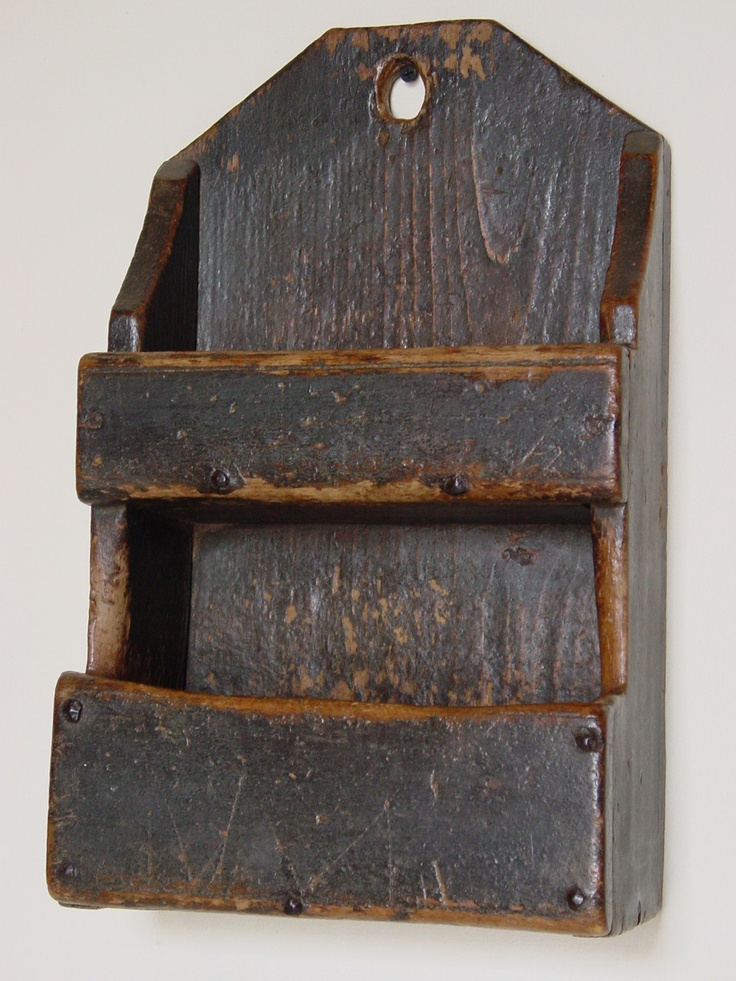 259 best wall boxes images on primitive