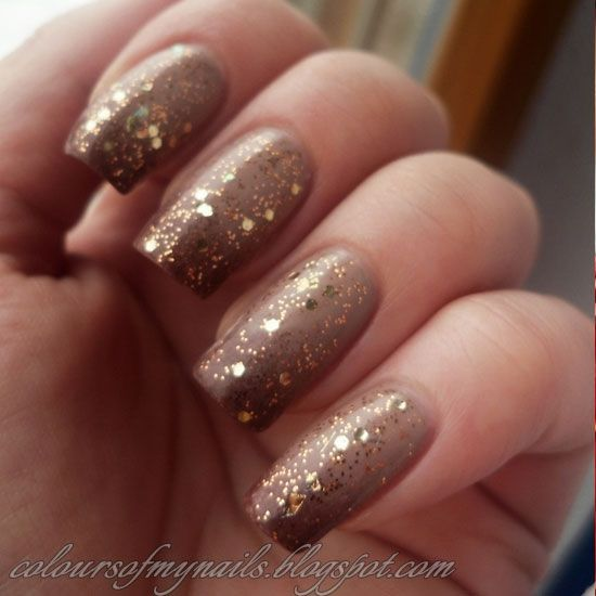 Best 25 brown nail designs ideas on pinterest designs for nails 30 amazing brown nail designs london beep prinsesfo Image collections
