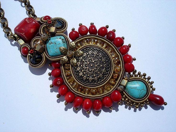 soutache.stylelegant.com/coral-pendant-2