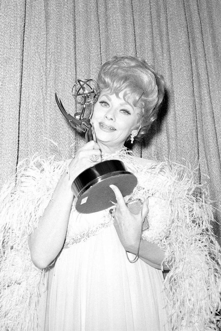 119 best the lucy show images on Pinterest   I love lucy, Lucille ...