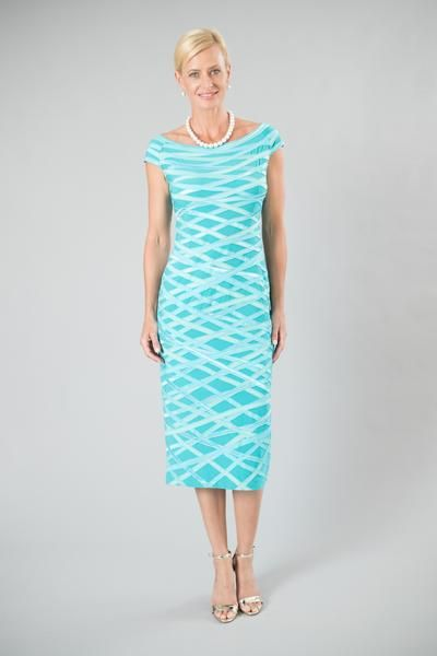 3d83936d723 Living Silk - specializing in dresses and two piece outfits with sleeves  for the modern and elegant mother of the bride  groom for a beach