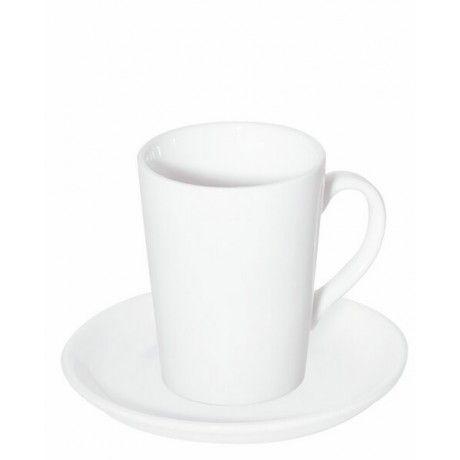 Fortis Prima Bistro Mug (Only)