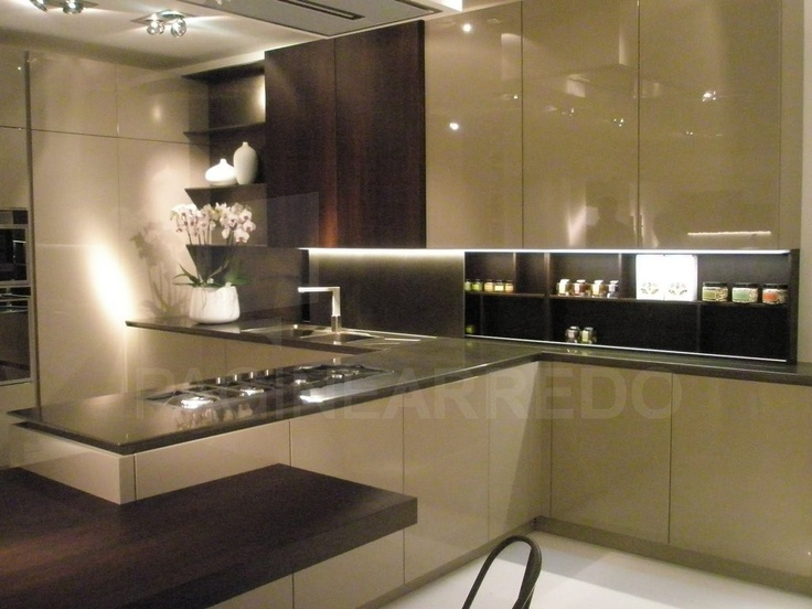 Muti kitchen and bath italian production miton italian for D italian kitchen