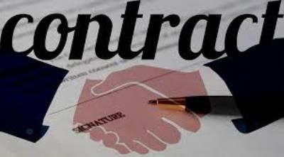 Short Essay on Quasi Contract. There are certain transactions that take place without the involvement of any party. There is no contract