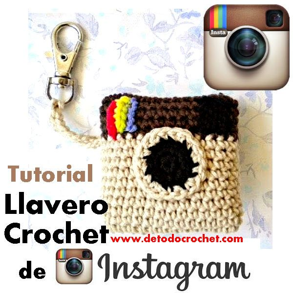 Amigurumi Llavero Tutorial : 1000+ images about Amigurumi on Pinterest Frozen crochet ...
