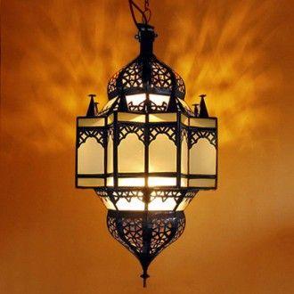 wunderschoene deckenlampen kalt bild oder afeebeddbc madina
