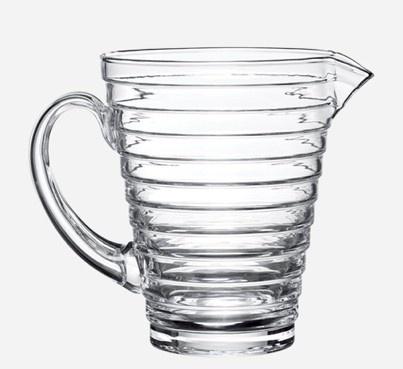 Alvar Aalto pitcher!