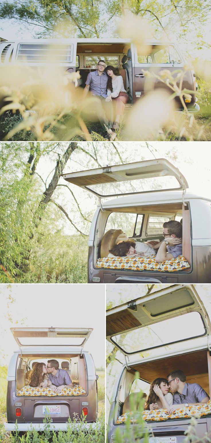 Cassie Loree Photography » Photoshop Actions and Presets