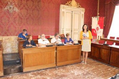 Macerata, ecco il programma della festa di San Giuliano e delle città gemellate