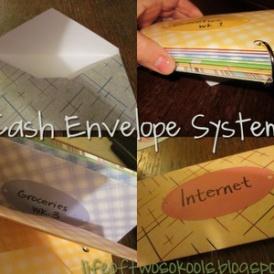 Envelopes de dinheiro   MaodeVacaBlog