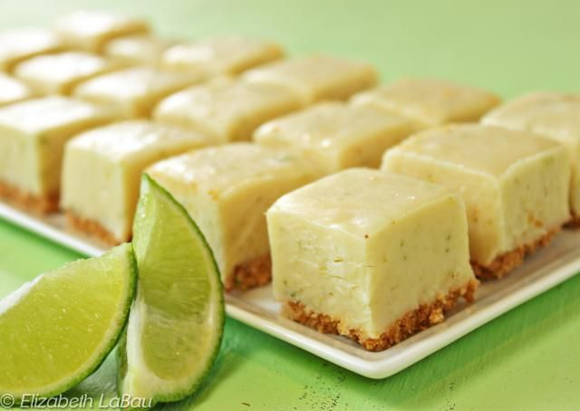 Turn key lime pie into fudge with this easy recipe! Tart and tangy Key Lime Pie Fudge features a graham cracker crust, white chocolate fudge, and lots of fresh lime flavor.