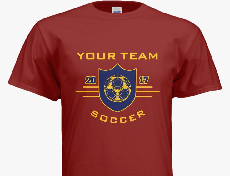 17 best images about soccer t shirt ideas on pinterest logos - Team T Shirt Design Ideas