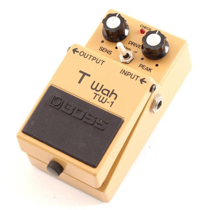 Dating my boss pedal