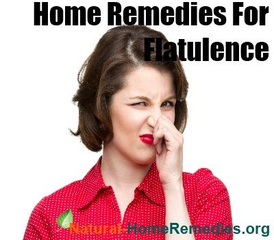 Flatulence Home Remedies http://forms.aweber.com/form/51/375646951.htm