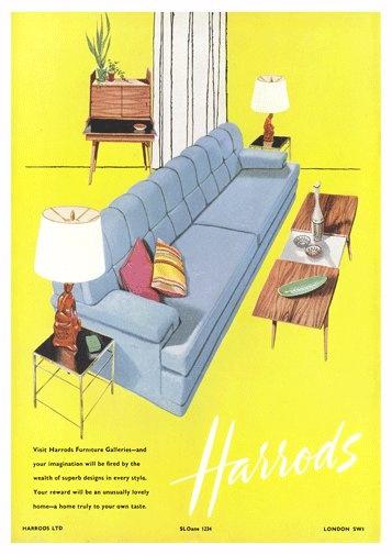 99 best Mid Century Modern House Plans images on Pinterest