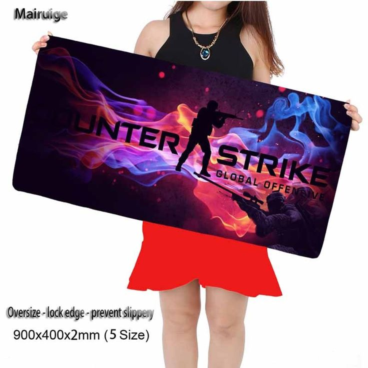 Buy US $7.88  Mairuige Store CSGO Natural Rubber Mouse Pad 900 * 400mm High Quality DIY Picture & Edge Lock Mouse Pad Dota 2 LOL  #Mairuige #Store #CSGO #Natural #Rubber #Mouse #High #Quality #Picture #Edge #Lock #Dota  BestSeller
