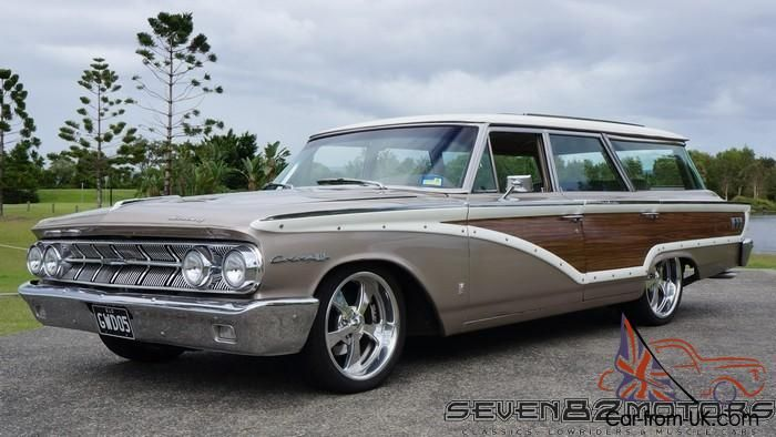 79 best images about bad ass ford wagons on pinterest cars hot rods and surf. Black Bedroom Furniture Sets. Home Design Ideas