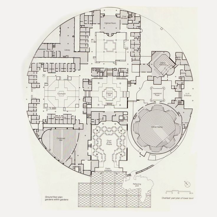59 Best Images About Architecture Circulaire On Pinterest