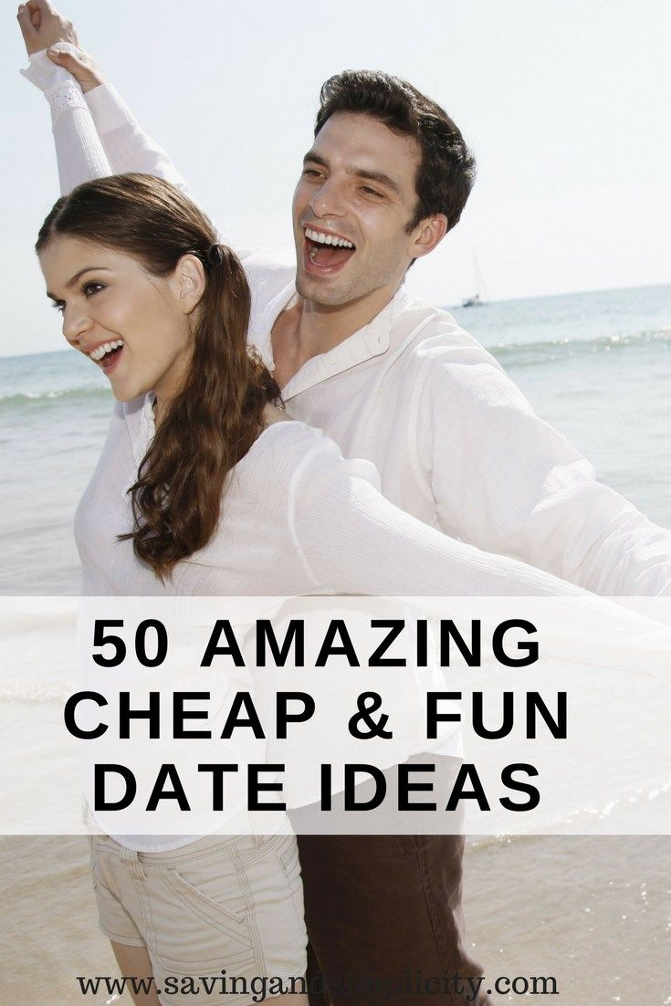 mating without dating Are you an extroverted woman trying to have a relationship with an introvert frustrated here's how to navigate your bond without tearing your hair out.