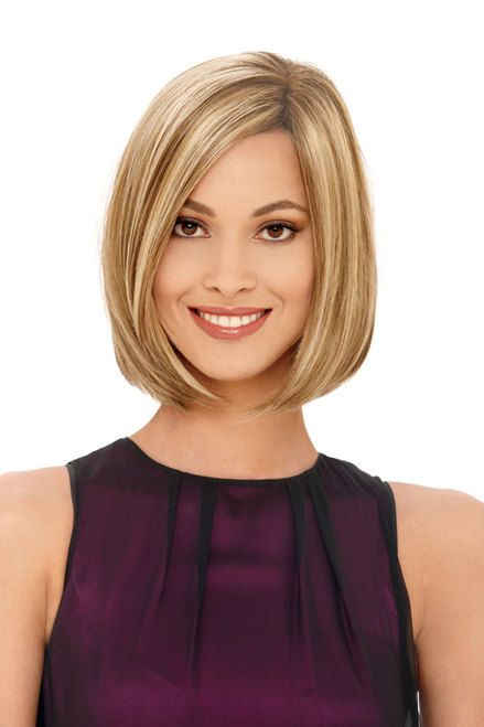 Jamison(Lace front wig) Price only 329.94 (CAD) $ #wigs #lacefrontwigs #hairwigs