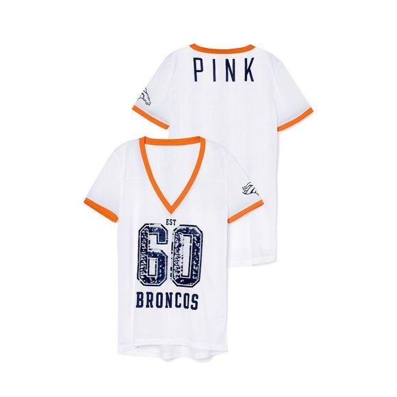 32aebdb6f wholesale game kevin vickerson jersey denver broncos 99 home orange ...