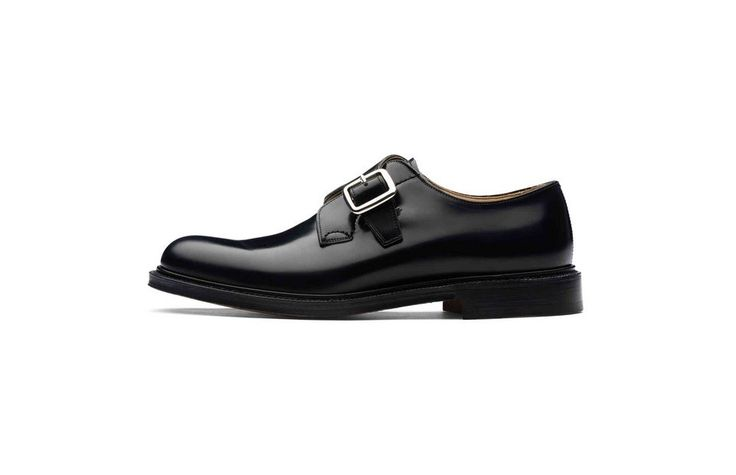 Scarpe uomo eleganti Primavera-Estate 2015 (Foto) | My Luxury