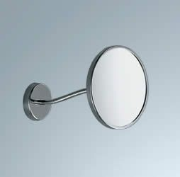 magnifying mirror voucher code remo bathroom mirrors bathroom