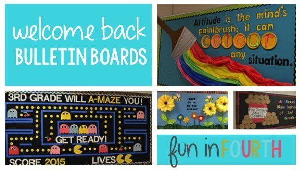 Classroom Decor For Sale ~ 「ウェルカムブルテンボード」のおすすめアイデア 件以上 pinterest 装飾用掲示 ボード、歓迎