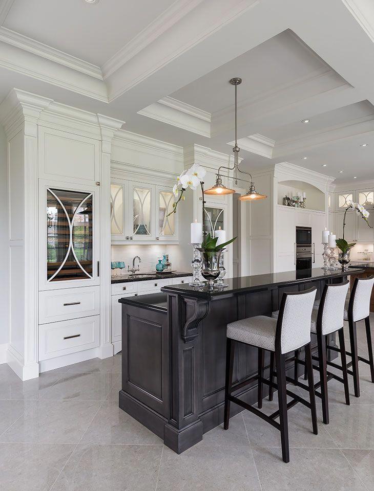 Living Room Kitchen Bedroom Interior Design Kitcheninteriordesign