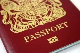 Step by Step Guide to Apply for a Child Passport in London  #London #stepbystep