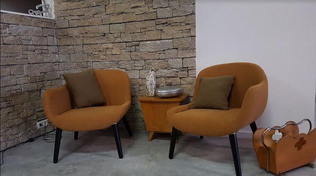 Landelijk stoer modern kan ook bij Rustico Woonwinkel in Eibergen   Nieuwe trendkleuren en inrichtingstrends 2018   In 2017 was de, must-have, kleur Denim Drift de kleur van het jaar, maar ook de kleuren ve...