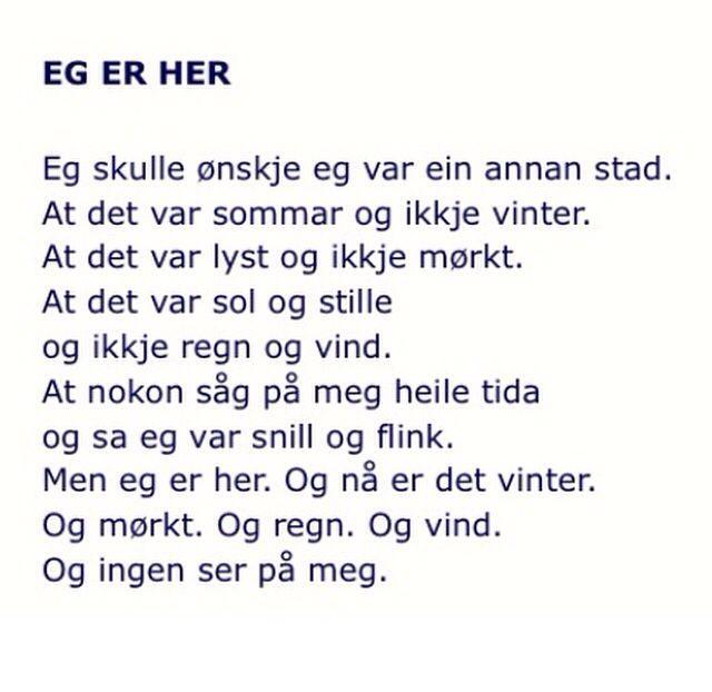 Finn Øglænd