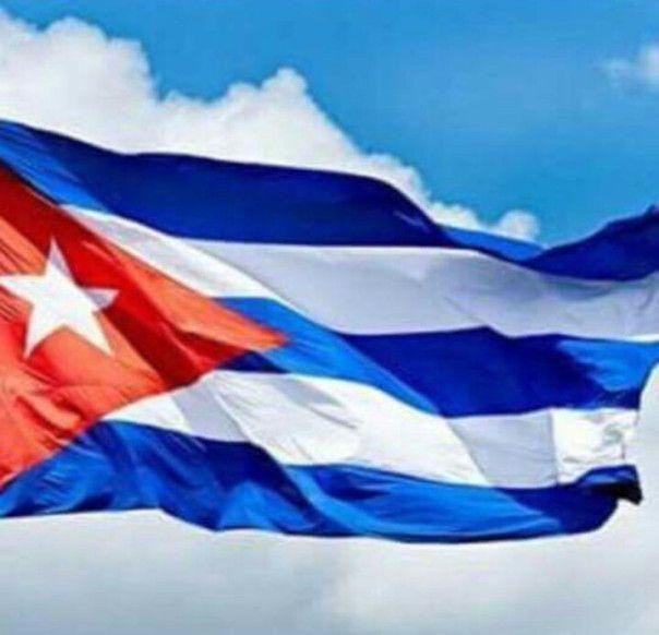 Declaración del Ministerio de Relaciones Exteriores | Lente Latino-Americano
