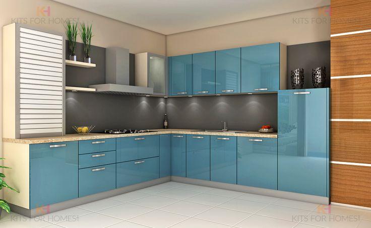 #modularkitchen  #interiordesign #kitchendesign #modernkitchen #kitchencabinets #cabinets