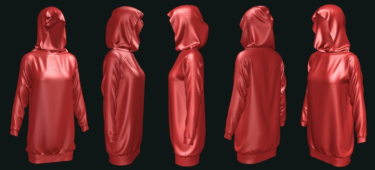 md cloth sim