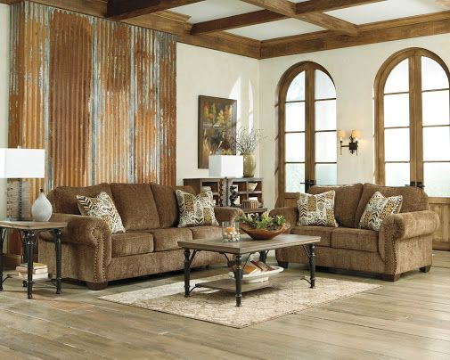 11 Best Discount Furniture El Paso Tx Images On Pinterest El Paso Canapes And Discount Furniture