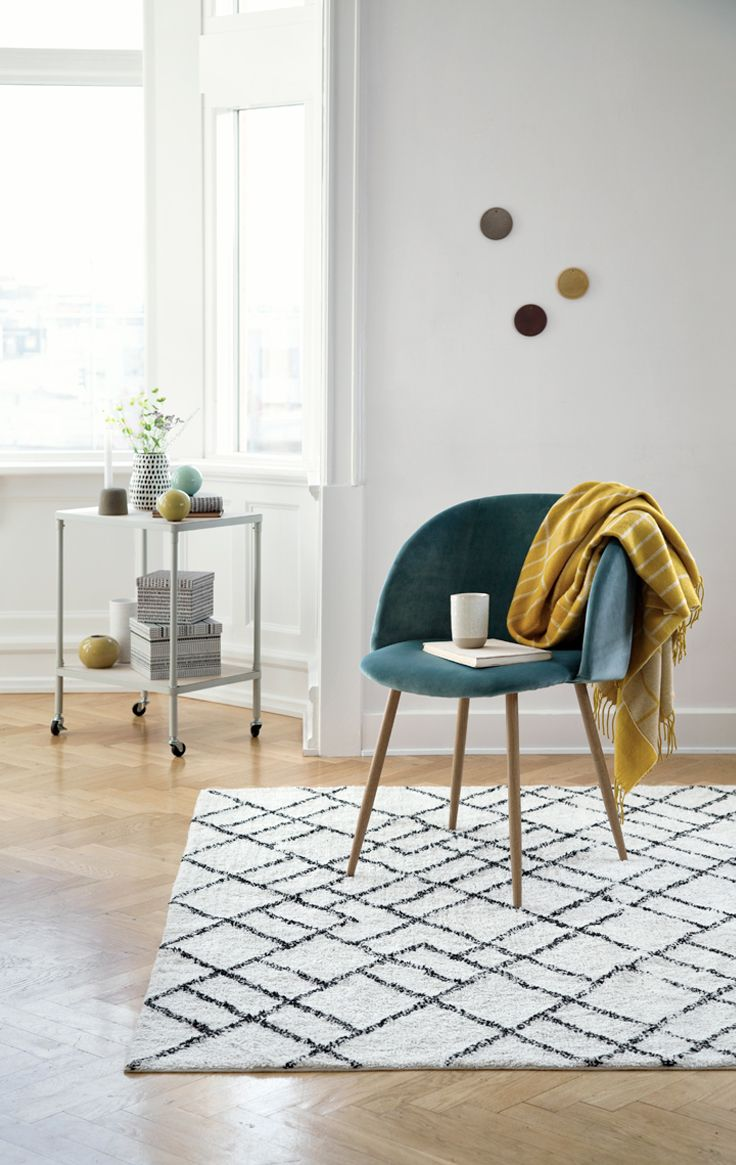 New Interior Collection by Søstrene Grene. Available in stores from 2 March 2017. See all the news: sostrenegrene.com... #grenehome