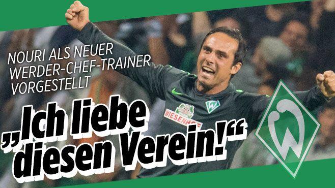 http://www.bild.de/sport/fussball/werder-bremen/nouri-neuer-werder-chef-48102432.bild.html