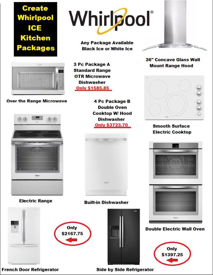 46 Best Discount Appliances Images On Pinterest