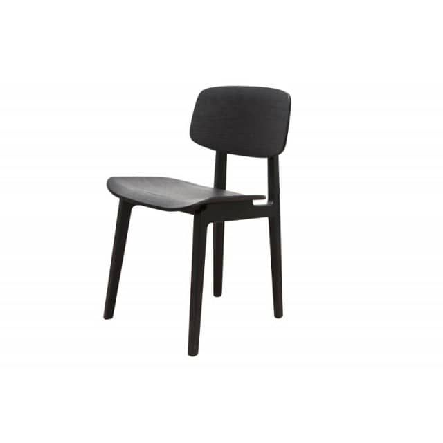 94 Best Stühle Images On Pinterest | Chairs, Armchairs And Couches