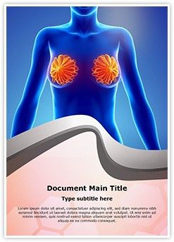 Mammary glands MS Word Template is one of the best MS Word Templates by EditableTemplates.com. #EditableTemplates #X-Ray #People #Drawing #Anatomy #Scientific #Cancer #Bust #Medicine #Health #Stomach #Anatomical #Body #Mammary #Education #Medical #Nude #Human #Female #Organ #Mammary Glands #Chest #Breast #Glands #Muscle #Model #Care #Head #Lactiferous