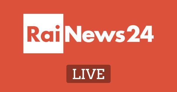 Lo streaming del primo canale allnews in Italia