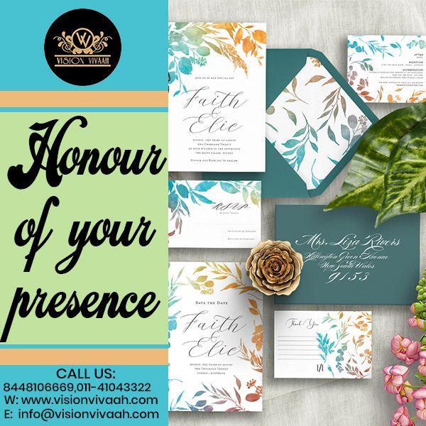 Wedding Invitation Card Services Wedding Invitation Cards Fun Wedding Invitations Wedding Invitations