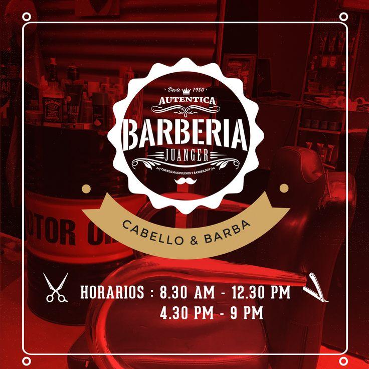 Estilización y Barbarie. #barberia #barbershop #peluqueria #barber #barba #Corte #barbero #andis #Wahl #moda #haircut #barbershop #barber #igosocialviral #barberlife #barbers #haircut #hair #barbershopconnect #barberlove #barbergang #beard #menhair #men #hair #menhairstyle #menstyle  #hairstyle #hairstylist #sirfausto #laboratoriosirfausto #barbers