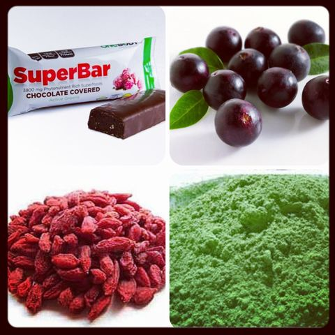 "www.naturalbox.com  NATURALBOX ""BECOME ORGANIC"". #naturalbox #becomeorganic #raw #organic #food #rawfood #vegan #subscriptionbox #subscription #fitness #gym #healthy #snacks #bar #snack #healthyfood #fit #superbar #energy #energybar"