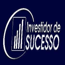 Toni Utilidades: Como Operar Forex - Método Investidor de Sucesso