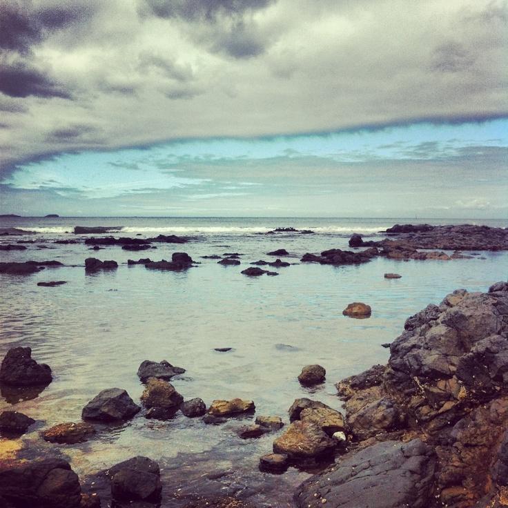 Shoreham Beach Mornington Peninsula, VIC