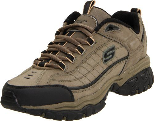 TOPSELLER! Skechers Men's Energy Downforce Lace Up $47.99