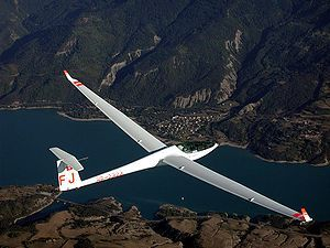 SailplaneBuckets Lists, Glide Photos, Google Search, Gliders Planes, Dreams Alive, Gliders Technology, Dg800 Gliders, Listakami Buckets, Dreams Boards